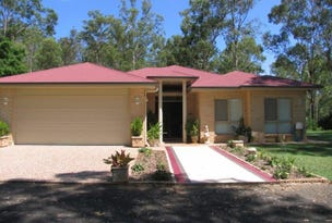 25 Waterhouse Road, Summerholm, Qld 4341