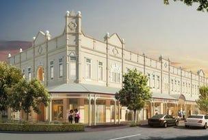 100 Otho Street, Inverell, NSW 2360
