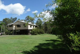 312 Mineral Road, Rosedale, Qld 4674