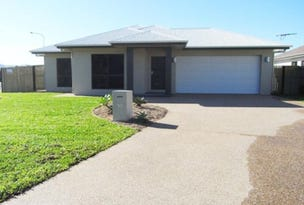 50  MARQUISE CIRCUIT, Burdell, Qld 4818