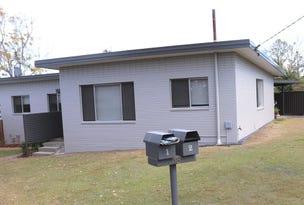 2/18 Nicoll Street, Taree, NSW 2430