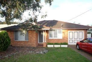 72 Harris Street, Cameron Park, NSW 2285