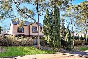 5/14 Provost Mews, Holsworthy, NSW 2173