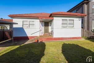 13 Brenan Street, Fairfield, NSW 2165