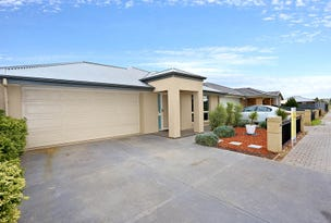 34 Lonsdale Crescent, Andrews Farm, SA 5114