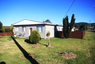 114 Palace Street, Denman, NSW 2328