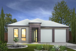 Lot 1369 Jollies Court, Seaford Meadows, SA 5169