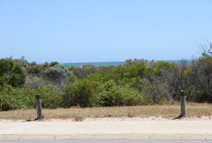 2 Torquay Place, Tarcoola Beach, WA 6530