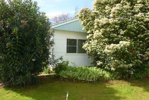 8 Thomas Street, Parkes, NSW 2870