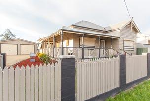 86 Aberdare Road, Aberdare, NSW 2325