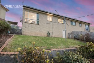 2/11 Bathurst Street, Upper Burnie, Tas 7320