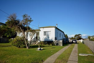 9 Moorhead Street, Bermagui, NSW 2546