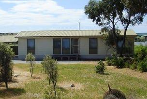 Lot 3 Flinders Highway, Elliston, SA 5670