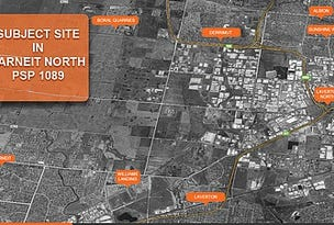 Tarneit, address available on request