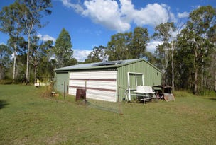 2153 Tableland Road,, Berajondo, Qld 4674