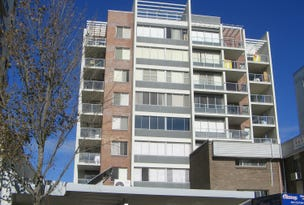 206/13 Spencer Street, Fairfield, NSW 2165