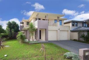 2 Cascades Road, Woongarrah, NSW 2259