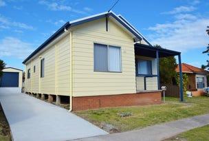 487 Lake Road, Argenton, NSW 2284