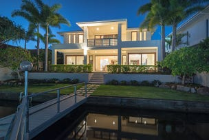 16 The Promontory, Noosa Waters, Qld 4566