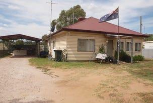228 Irrigation Way, Narrandera, NSW 2700