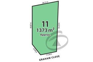 11 Graham Close, Mount Barker, SA 5251