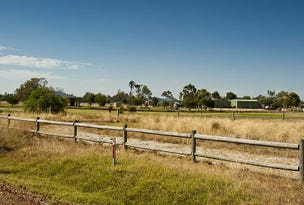 Lot 210 Zaruma Way, West Pinjarra, WA 6208