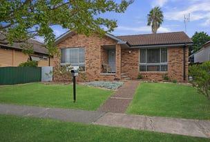 35 Swan Street, Morpeth, NSW 2321