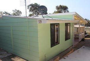 59 Watkins Road, Wangi Wangi, NSW 2267