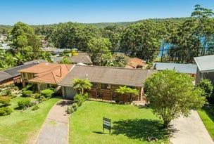 52 Edward Avenue, Kings Point, NSW 2539