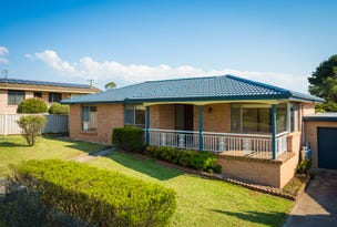 19 Glebe Avenue, Bega, NSW 2550