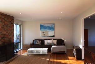 20 Park Avenue, Avalon Beach, NSW 2107