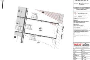 Lot 45, 105 Gardiner Road, Holmview, Qld 4207
