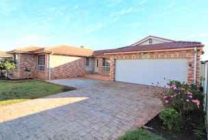 7 Wyvern Crescent, Griffith, NSW 2680