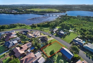 72 Eyles Drive, East Ballina, NSW 2478