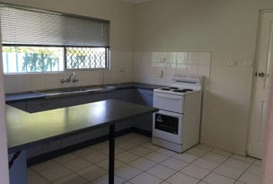 2/122 Miles St, Mount Isa, Qld 4825