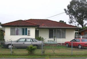 43 Chelsea Drive, Canley Heights, NSW 2166