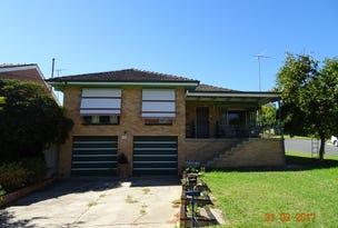 376 ALANA STREET, East Albury, NSW 2640