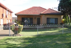 4  Hope Street, Regents Park, NSW 2143