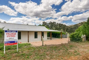 14 Simmons Road, Wisemans Creek, NSW 2795