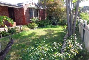 2/8 Broadbent Terrace, Whyalla, SA 5600