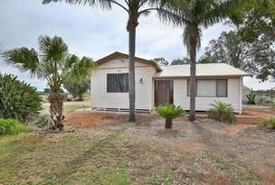269 Gunya Road, Dareton, NSW 2717