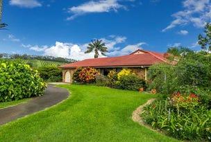 213 Hinterland Way, Bangalow, NSW 2479