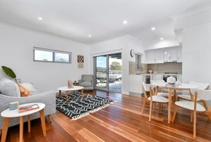 8/231-241 Blackwall Road, Woy Woy, NSW 2256