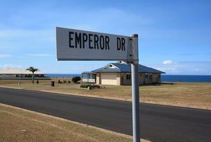 17 Emperor Drive, Elliott Heads, Qld 4670