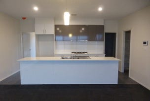 23 Stan Davey Rise, Coombs, ACT 2611