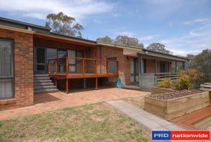 77 Severne Street, Greenleigh, NSW 2620