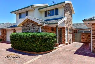 5/165-167 West Street, Umina Beach, NSW 2257