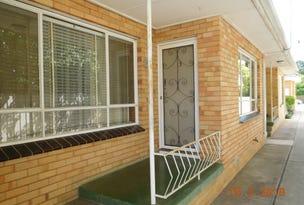 3/385 Logan Road, North Albury, NSW 2640