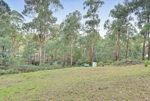 39 Mountain Road, Cockatoo, Vic 3781