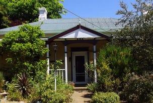 16 Sebastopol Hill Road, Omeo, Vic 3898
